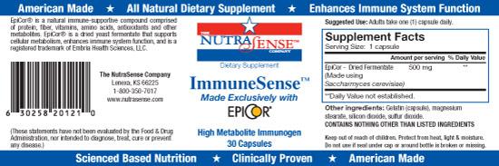 immunsense_label2