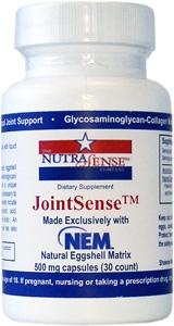 JC1-NEM30-2